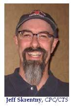 Jeff Skrentny